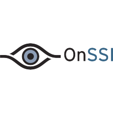 OnSSI network video software and network video recorder