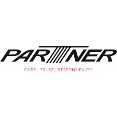 PartnerTech Tablet Computer, Customer & Pole Display and POS Terminal