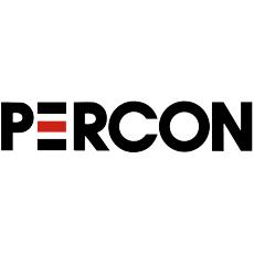 Percon Bar code Scanner & Handheld Computer