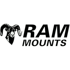 RAM Mount Mounting Systems
