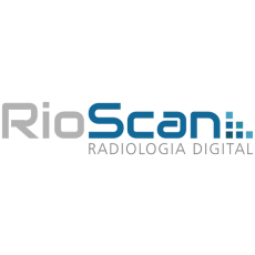 RioScan inventory software and asset tracking software