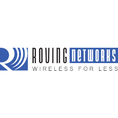 Roving Networks