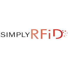 SimplyRFiD rfid software