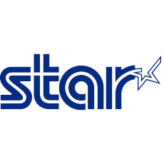Star Receipt and Portable Thermal Printers