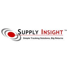 Supply Insight rfid software