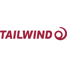 Tailwind Solutions Mounting Solutions