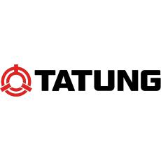 Tatung Touch screen & POS Monitor