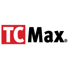TCMax inventory software
