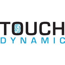 Touch Dynamic Point of Sale Touch Computers and Tablet Computer