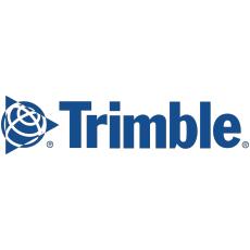 Trimble Tablet Computer and Handheld Computer