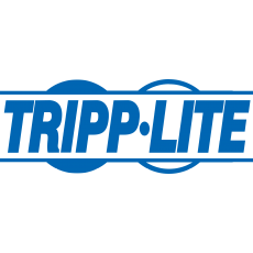Tripp-Lite UPS & Surge Protector