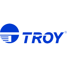 TROY Security and MICR Printer