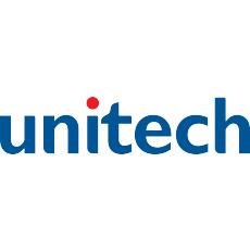 Unitech Bar code Scanner, POS Keyboard & More