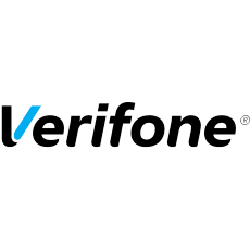 VeriFone Payment Terminal  & Thermal Printers