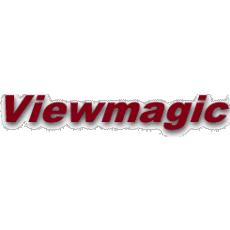 ViewMagic POS Monitor