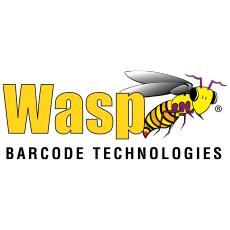 Wasp Bar code Software