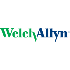 Welch Allyn Bar code Scanner, Handheld Computer & barcode verifier