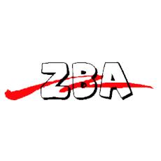 ZBA Bar code Scanner, slot reader & Handheld Computer