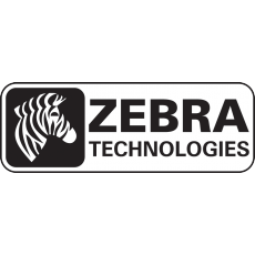 Zebra Access Point
