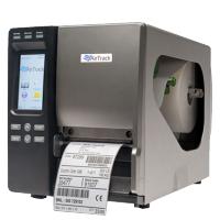 AirTrack Printer
