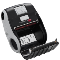 Cognitive Portable Printer