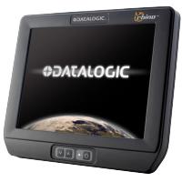 Datalogic Terminal