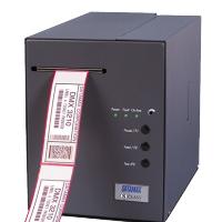 Datamax Printer
