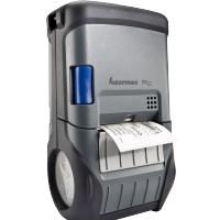 Intermec Portable Printer