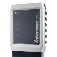 Intermec RFID Reader