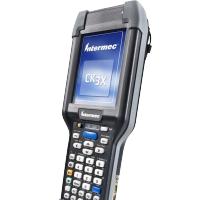 Intermec Hand Held Computer