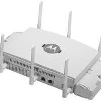 Motorola Access Point