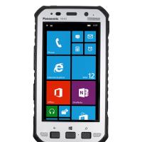 Panasonic Tablet Computer