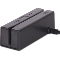 POS-X Card Scanner