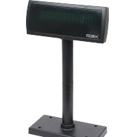 POS-X Pole Display