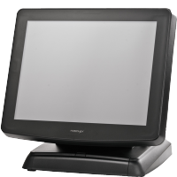 Posiflex POS Touch Computer