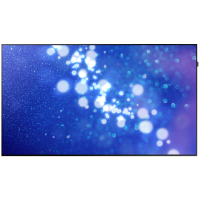 Samsung Digital Signage Display