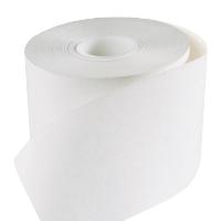 Star Receipt Paper Rolls