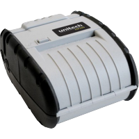 Unitech Portable Printer