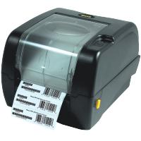 Wasp Printer
