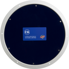 RFID Antenna: Far Field, Near Field, Indoor, Outdoor, Linear, UHF & More