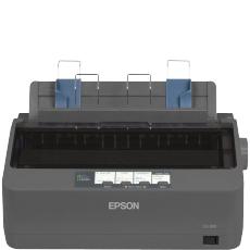 Form Printer