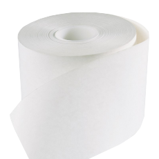 Receipt Paper Rolls: Thermal, Impact, 2-ply & More