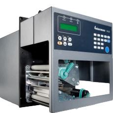 Print Engine