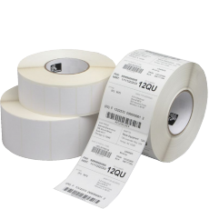 Bar code Printer Label: Thermal Transfer Labels, Direct Thermal Labels, 4x6 Labels, Preprinted Labels & More