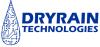 Dryrain Technologies