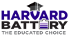 Harvard Battery Hand Held Computer Battery, Portable Printer Battery and Scanner Battery