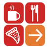 Restaurant Pro Express Point of Sale Software