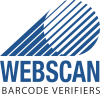 Webscan Verifier
