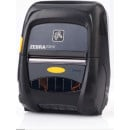 ZQ51-AUN1100-00 - Zebra ZQ510 Portable Bar code Printer