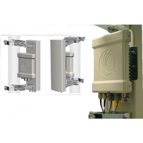Cambium Networks Canopy PMP 450 Access Point